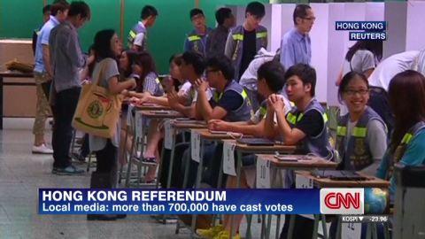 intv albert ho hong kong democratic referndum_00013309.jpg