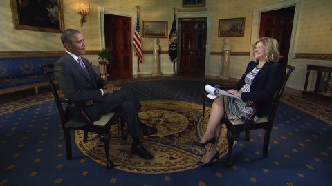 Obama working families bolduan full interview newday _00055213.jpg