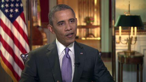 newday Bolduan Obama working families_00001530.jpg