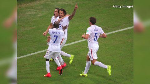 newday cuomo jones intv world cup us portugal_00011401.jpg