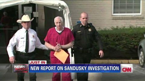 nr ganim sandusky report released_00003508.jpg