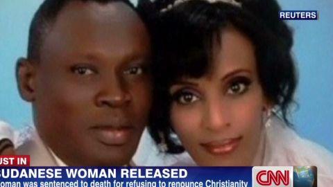 Christian woman released in Sudan_00001401.jpg