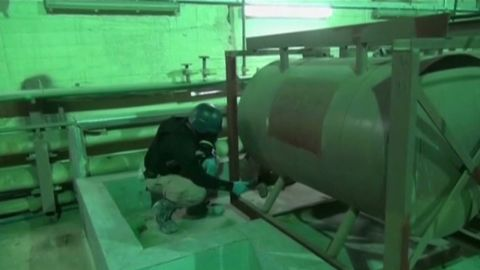 Syria's acknowledged chemical weapons removed_00001207.jpg