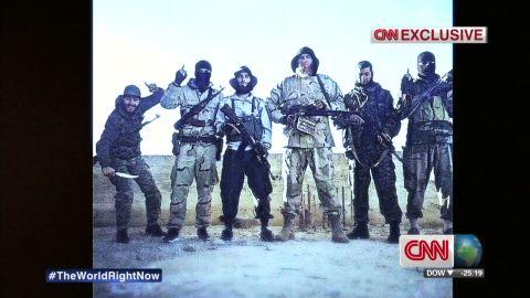 shubert.rise.of.western.jihadists_00013310.jpg