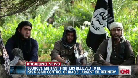 exp erin intv nawaz iraq crisis isis recruitment_00002001.jpg