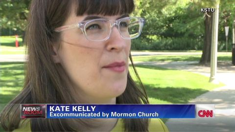 nr mormon woman faces excommunication KSTU_00004316.jpg