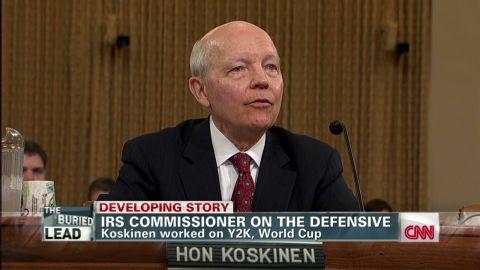 lead dnt foreman john koskinen irs congressional hearings_00025006.jpg