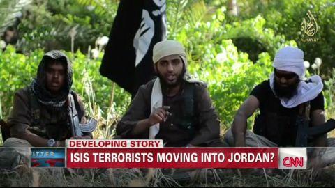 tsr todd will isis target Jordan next_00002530.jpg