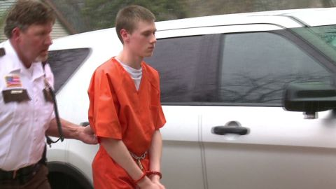 dnt kare tapes reveal teens plot to kill_00014127.jpg