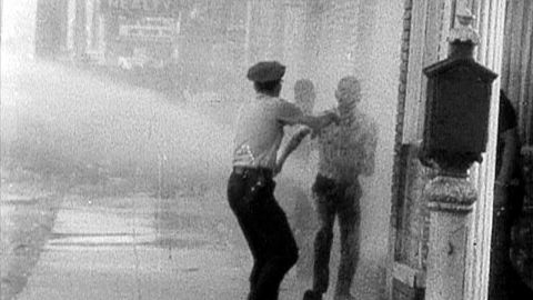 cnn promo sixties civil rights trailer_00000214.jpg