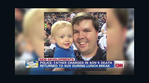 nr bts toddler died inside hot georgia car_00004810.jpg