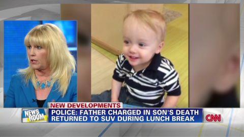 nr bts toddler died inside hot georgia car_00030309.jpg