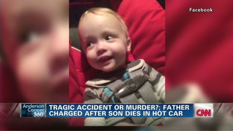 ac dnt blackwell georgia toddler hot car death_00002910.jpg