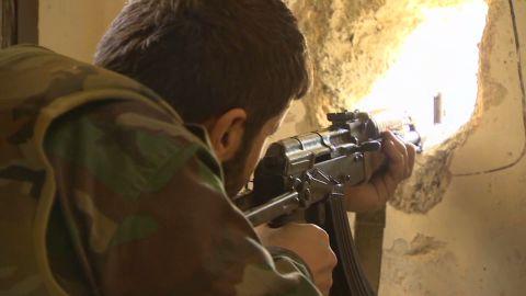 orig npr why would Syria bomb inside Iraq_00013520.jpg
