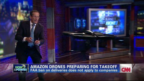 exp erin sot quest amazon delivery drones _00014711.jpg