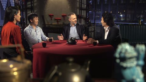 intv on china government and social media_00010513.jpg