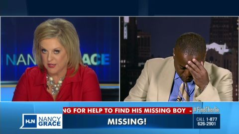 ng intv missing boy found in basement_00011102.jpg