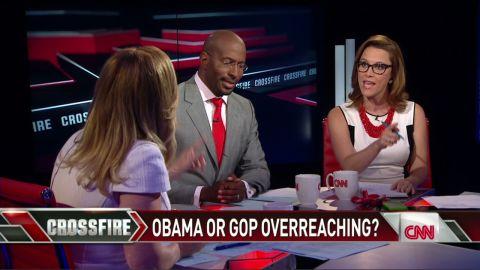 Crossfire Presidential Overreach or GOP Grandstanding?_00012112.jpg