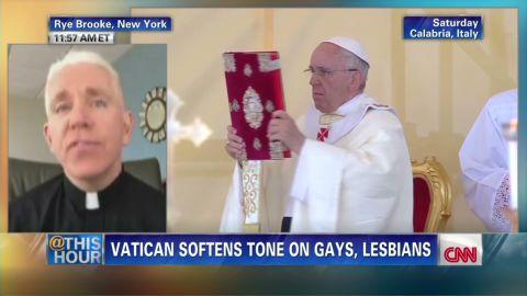 ath gays lesbians soft tone_00005003.jpg