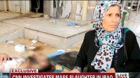 tsr dnt damon iraq atrocities_00010814.jpg