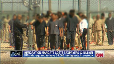 erin pkg feyerick immigration detention beds _00000625.jpg