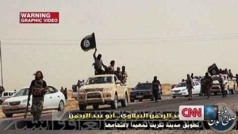 NR.Intvw.Damon.Iraq_00034301.jpg