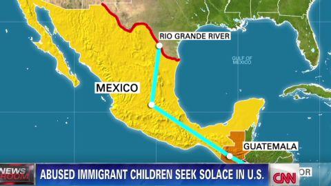 nr dnt romo immigrant teenager _00003326.jpg