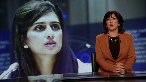 amanpour invt honor killings pakistan _00001506.jpg