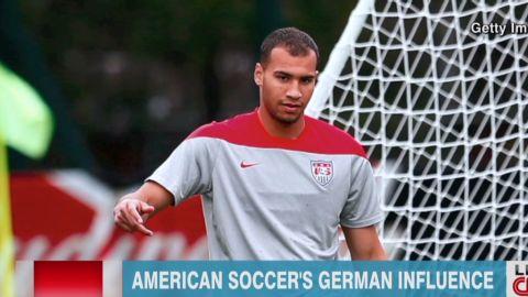 newday.american.soccer.german.influence_00031725.jpg
