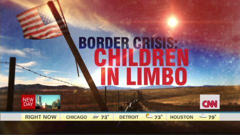 Newday sot obama immigration funds_00000607.jpg