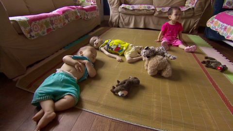 pkg coren china baby hatch_00024015.jpg