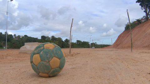 Brazil WC Evicted_00023203.jpg