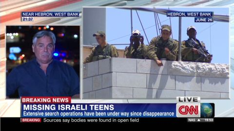 idesk.wedeman.missing.israeli.teens_00011930.jpg