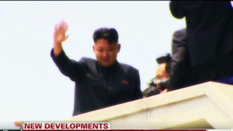 tsr dnt todd north korea indict americans _00000709.jpg