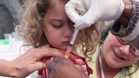 orig Should I get my child vaccinated npr_00003513.jpg