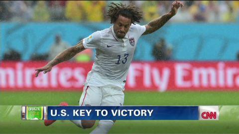 cnn tonight negrin brazil world cup fever _00000000.jpg