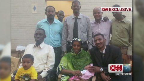 pkg elbagir sudanese christian woman_00000609.jpg