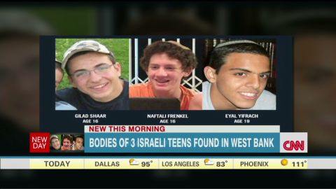 newday wedeman three israeli teens dead_00001308.jpg