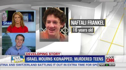 nr.brooke.israel.slain.teen.cousin_00034827.jpg