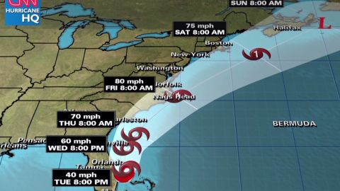 lead dnt serfaty fourth of july storm_00001105.jpg