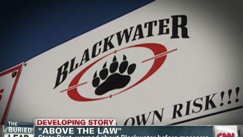 lead dnt tapper blackwater trial _00020417.jpg
