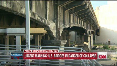 tsr dnt marsh crumbling roads bridges_00003024.jpg