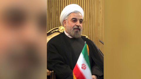 pkg sayah iran nuke talks_00010306.jpg