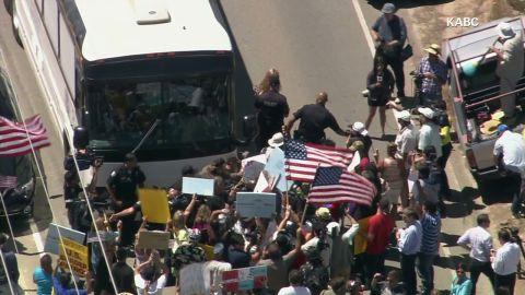 pkg elam immigration protests_00002023.jpg