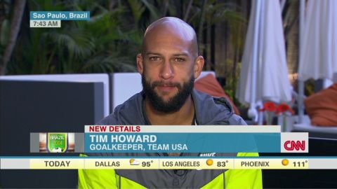 newday Tim Howard intv World Cup loss_00000915.jpg