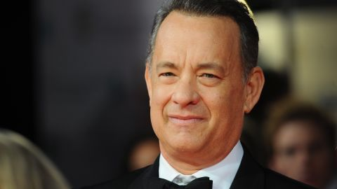 """In the years since """"Forrest Gump,"""" Hanks has gone on to even more acclaim, both in front of and behind the camera, with roles in films like """"Saving Private Ryan,"""" """"The Da Vinci Code"""" and """"Charlie Wilson's War,"""" which he also produced. He also served as executive producer of the TV documentary """"The Sixties,"""" which aired on CNN."""