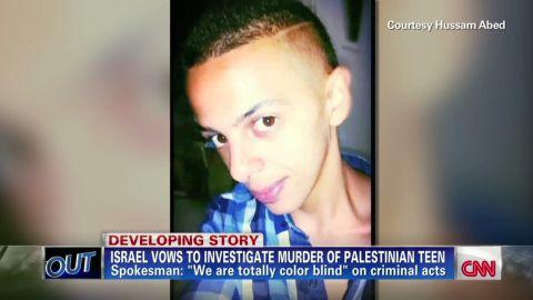 exp erin intv regev mideast-tensions palestinian teen murder_00002001.jpg
