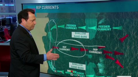 What you need to know about rip currents Myers Earlystart _00011621.jpg
