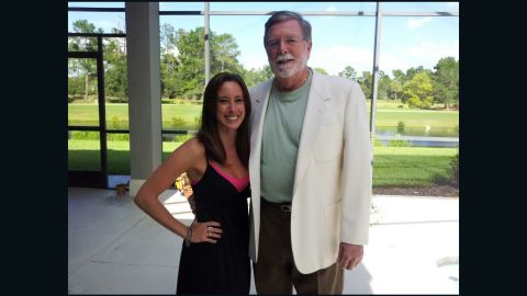 """<strong>Aftermath: </strong>Seven years after being acquitted of the death of her daughter, Casey Anthony, pictured here with her attorney Cheney Mason in 2013, resides in West Palm Beach, Florida. In 2017, Anthony told the <a href=""""https://www.apnews.com/c36cea8e48364edeba200e6e666997a6"""" target=""""_blank"""" target=""""_blank"""">Associated Press</a> she's still not """"certain ... about what happened"""" to her daughter. """"I don't give a s*** about what anyone thinks about me, I never will,"""" she went on. """"I'm OK with myself, I sleep pretty good at night."""""""