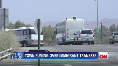 ATH immigration crisis navarrette garza_00014321.jpg